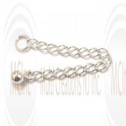 CHEX1B : Chain Extender